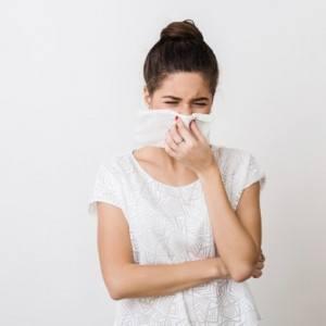 alerjik-nezle