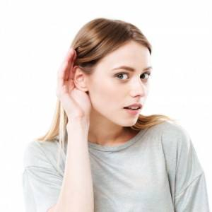 biyonik-kulak-koklear-implantasyon-uygulamasi-nedir