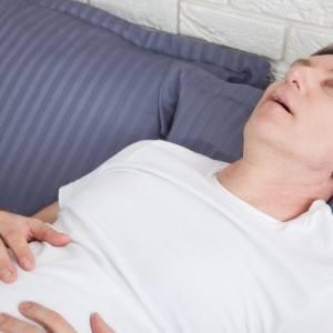 horlama-ve-uyku-apnesi-sendromu