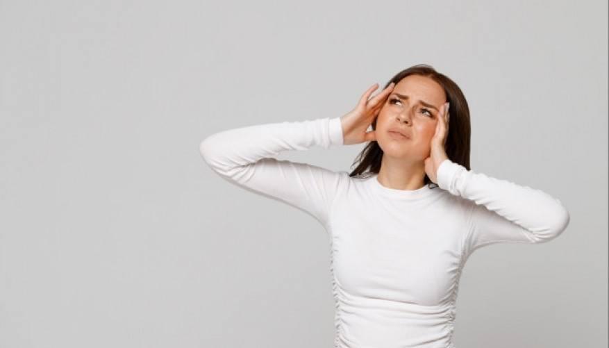 Kronik Kulak İltihapları