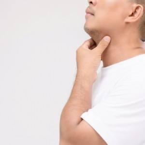 tiroid-bezi-ameliyatlari
