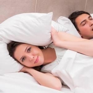 uyku-apnesi-tedavisinde-robotik-cerrahi