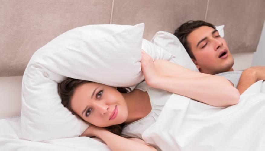 Uyku Apnesi Tedavisinde Robotik Cerrahi