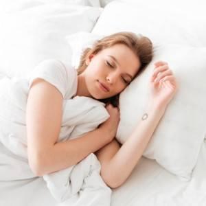 uyku-apnesinin-tanisinda-uyku-endoskopisi
