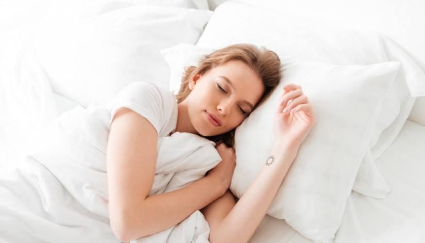 Uyku Apnesinin Tanısında Uyku Endoskopisi