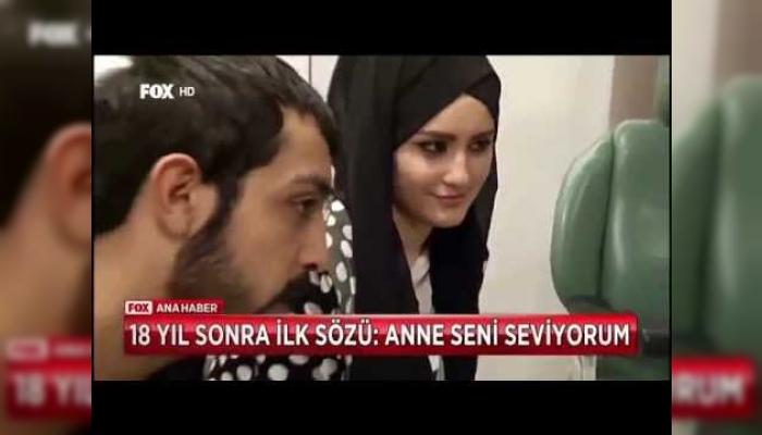 prof-dr-caglar-batman-fox-tv-ana-haber-18-eylul-2016