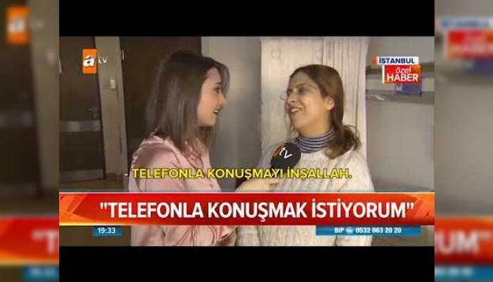prof-dr-caglar-batman-biyonik-kulak-ameliyati-atv-ana-haber-12-ocak-2019